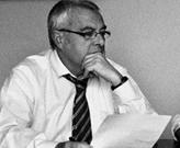 Juan Carlos Bernad