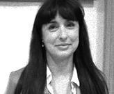 Montse Pérez Riera